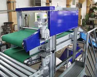 Фасовочное упаковочное оборудование: PZ-A (Чехия) автомат для складывания мешков на паллету, автомат, паллета, палетизатор, оборудование, палетайзер, укладка, складывание, мешки, тара, упаковка, палетоукладчик, палетайзинг, укладка, готовая, упаковка, поддон, упаковщик, укладчик, палет, полуавтомат
